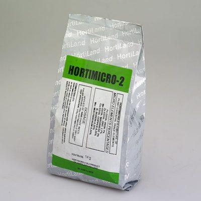 کود ریزمغذی هورتی میکرو-2