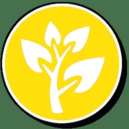 کودهای محرک رشد